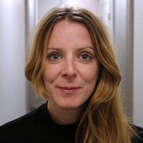 Allison Roberts