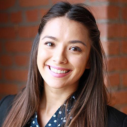 Emily Pineda