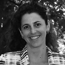 Jane Rabinowicz