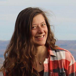 Jennifer Schine