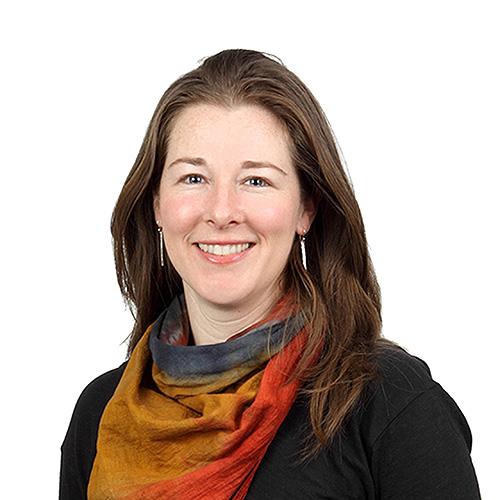 Kim Hardy