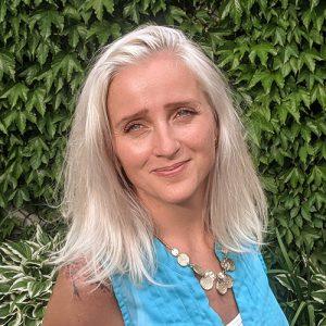 Leanne Burton