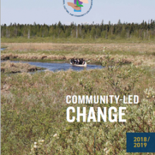 community-led-change-booklet_1
