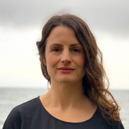 Alison Henning