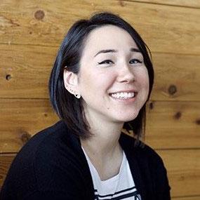 Lori Tagoona